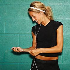 great site for workout music lists