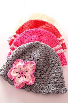 Hats https://m.facebook.com/profile.php?id=1391361467792593&ref=bookmark