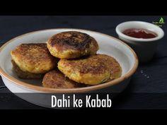 Palak paneer seekh kabab sanjeev kapoor khazana youtube dahi ke kabab sanjeev kapoor khazana youtube forumfinder Image collections