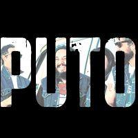«Puto» / Molotov (1997)