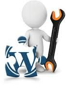 The company has many expertise in web hosting which has gained it excellent reviews.