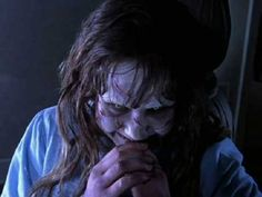 """The Exorcist"" Theme Song FULL"