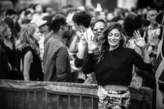 Fête de la musique 2016 © Luc de Lagontrie