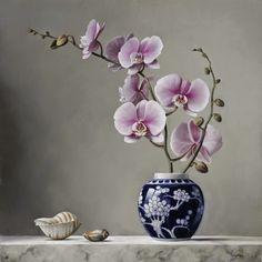 Marcia Batoni - Artes Visuais: *Pieter Wagemans