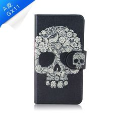 US $3.99 New in Cell Phones & Accessories, Cell Phone Accessories, Cases…