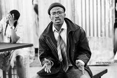 Msizi Njapha plays Boston. Hip Hop Artists, January 2018, Award Winner, Plays, Boston, Musicals, Novels, Books, Fictional Characters