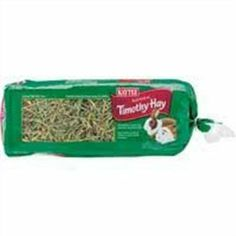 Amazon.com: Kaytee Timothy Hay, really great bedding for gerbils. They love to chew it and break it down. I like to mix it with aspen and carefresh