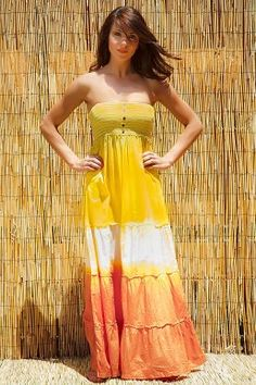 Памучена рокля MIRABEL • Виж на: http://shopping-terapia.com/drehi-33/rokli-37/pamuchena-roklya-mirabel-2366.html.html