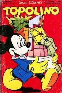 Topolino numero 23, del 01/01/1951, edizione 1951 Magazines For Kids, Comic Covers, Bowser, Walt Disney, Mickey Mouse, Disney Characters, Fictional Characters, Comic Books, Animation