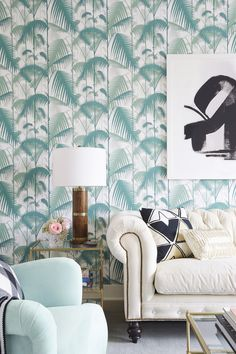nicolette mason: {INTERIORS} Our Los Angeles Home Makeover
