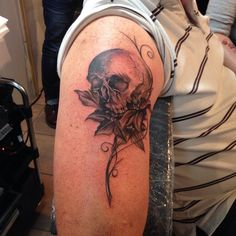 Tattoo Studio Forever Gießener Str.1 35410 Hungen Tattoos-Piercings-Permanent Make-up