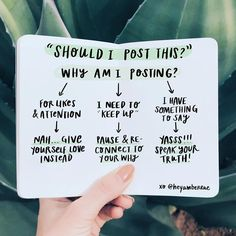Why do I post what I post. 🤔 Place a ❤️ if you post to speak your truth👇🏼👇🏼👇🏼📷: Quotes To Live By, Me Quotes, Motivational Quotes, Inspirational Quotes, Tiny Stories, Branding, Way Of Life, Crazy Life, Self Development