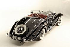 1936 Mercedes Special Roadster, to be auctioned off by Gooding and Co. 1936 Mercedes Special Roadster, to be auctioned off by Gooding and Co. Mercedes Benz, Vintage Cars, Antique Cars, Convertible, Pebble Beach Concours, Classic Mercedes, Most Expensive Car, Car In The World, Hot Cars