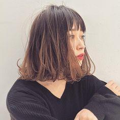 * 切りっぱなしロブ✨ * 甘過ぎないハンサムスタイル❤︎ * 一人一人のお客様に合わせて長さやバランスを決めます。 * シンプルファッションもオシャレに見せてくれるスタイルです。 * ✂︎ cut ¥5300 ✂︎ cut + color ¥11,900~ ✂︎ cut + color + hi light ¥17600~ . . #shima#hair#ginza#hairarrange#mirandakerr#mery #ヘアー#ヘアスタイル#ボブ#ロングヘアー#コーデ#コーディネイト#ヘアカラー#ヘアアレンジ#アイロン#アッシュ#アッシュカラー#ハイライトカラー#外国人風ハイライトカラー#外国人風ヘアー#ラベンダーアッシュ #ミランダカー#メリー#銀座#切りっぱなしボブ
