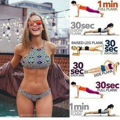 workout abs at home six packs - workout abs at home ; workout abs at home flat stomach ; workout abs at home six packs ; workout abs at home ab exercises ; workout abs at home for men Flat Abs Workout, Abs Workout For Women, Ab Workout At Home, At Home Workouts, 5 Min Ab Workout, Workout Exercises, Fat Workout, Core Exercises, Cardio Gym
