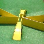 mini golf and putt putt obstacles for all types of miniature golf courses Miniature Golf, Putt Putt, Golf Courses, Bridge, Layout, How To Plan, Dolphins, Page Layout, Bridge Pattern