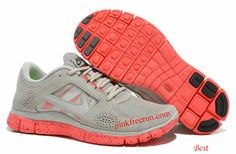 newest collection 9b2c4 5c53c Hot Sale Hot Punch Nike Free Runs 3 Suede Wolf Grey Neon Pink new Nike  Sport Shoes,elite Nike Sport Shoes ,Nike Sport Shoes for sale,Nike Sport  Shoes on ...