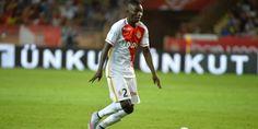 Foot - L1 - ASM - Monaco : Fracture de la cheville droite pour Adama Traoré