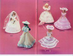 Classic - D Simonetti - Picasa Webalbums
