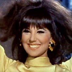 marlo thomas informative speech Deliver informative presentations about an important idea,  use correct parts of speech edit for punctuation,  marlo thomas & friends,.