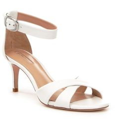 Shop for Antonio Melani Evitah Dress Sandals at Dillards.com. Visit Dillards.com to find clothing, accessories, shoes, cosmetics & more. The Style of Your Life.