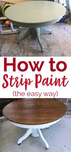 877 best diy home decor projects images on pinterest in 2018