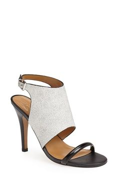 REPORT Signature 'Olaf' Sandal' (Women) available at #Nordstrom