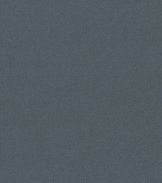 Home Decor Upholstery Fabric-Crypton Motown-Atlantic