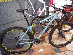 Crema Cycles - Foto 565 - 2012-08-30 by franzjakob.thaler, via Flickr