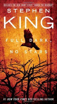 Full Dark, No Stars by Stephen King,http://www.amazon.com/dp/143919260X/ref=cm_sw_r_pi_dp_wx9msb1098F646CQ