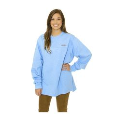 dearsouthernshirt Cotton Club Pullover | Bermuda | The Southern ...