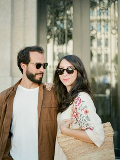 Street style photography with a romantic couple in the warm summer sun in Porto Lisbon Portugal, Romantic Couples, Algarve, Summer Sun, Engagements, Destination Wedding Photographer, Couple Photography, Photo Sessions, Street Style