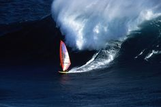 Windsurfing in South Africa www.dirtyboots.co.za