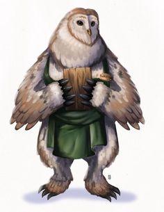 Fantasy Character Design, Character Drawing, Character Concept, Character Inspiration, Fantasy Races, Fantasy Rpg, Fantasy Artwork, Dungeons And Dragons Characters, Dnd Characters