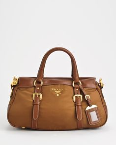 Product Name Brand New Prada Tessuto    Vit. Dai Purse at Modnique.com