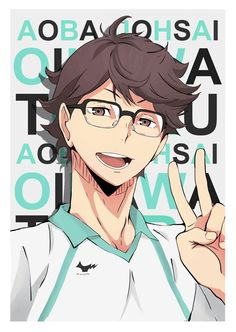 cr to the owner uploaded by kazik (kaś) on We Heart It - Image shared by kazik (kaś). Find images and videos about anime, haikyuu and oikawa tooru on We He - Manga Haikyuu, Haikyuu Fanart, Oikawa Tooru, Iwaoi, Kagehina, Haikyuu Wallpaper, Cute Anime Wallpaper, Fanart Manga, Manga Anime