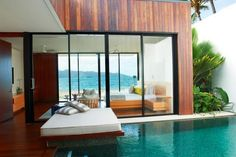 Hayman - Whitsunday Islands, Great Barrier Reef Islands, Australia - Luxury Hotel Vacation from Classic Vacations