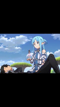 Hollow Fragment, Lost Song, Gifs, Kirito Asuna, Sword Art Online Kirito, Me Me Me Anime, Online Games, Anime Stuff, Memes