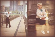 А поговорить   Фотомарьяж - 30 Дней Фотоприключений Couple Photos, Couples, Couple Shots, Couple Photography, Couple, Couple Pictures
