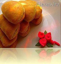 Νηστήσιμα,αλμυρά,πανεύκολα και πεντανόστιμα!!! Aυτά τα πιτάκια θα τα λατρέψετε… Υλικά 1 κούπα ηλιέλαιο ή ελαιόλαδο 1 κούπα χυμό από πορτοκάλ...