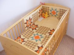 Serika Design offer beautiful handmade, embroidered and patchwork home accessories, hand bags and gifts. All products are made in Surrey with love. Baby Bedding Sets, Handmade Home, Home Accessories, Toddler Bed, Furniture, Design, Home Decor, Products, Scrappy Quilts