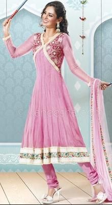 1000+ images about East Indian clothing on Pinterest ... |North East Indian Clothing