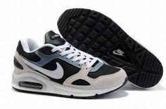 Nike Air Max Skyline #skyline_shoes #skyline   Nike, Jordan