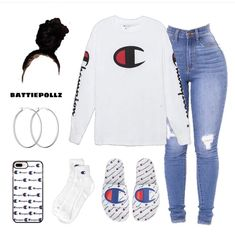 School outfits for teen girls in fall with sneaker - Cocomew is to share cute ou. - - School outfits for teen girls in fall with sneaker – Cocomew is to share cute outfits and sweet funny things Source by School Outfits For Teen Girls, Cute Lazy Outfits, Teenage Girl Outfits, Cute Swag Outfits, Teen Girl Clothes, Birthday Outfit For Teens, Baddie Outfits Casual, Sporty Outfits, Athletic Outfits