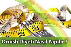 Ornish Diyeti Hem kilo verdiriyor, hemde kalbi koruyor Hasta olmuş kişilerde yapılan 35 kişi üzerinde hastalığı gerilettiği, damar sertliğini geriye çevirdiği görülmüştür. Son zamanlarda kil…