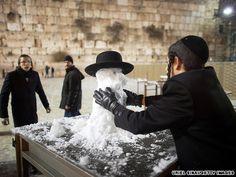Israel dating kulttuuri
