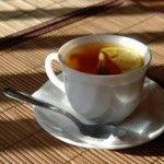 Cure Your Diabetes with Gymnema Sylvestre Tea http://www.herbaldb.com/category/gymnema-sylvestre/