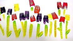 Outdoor Activities, Activities For Kids, Crafts For Kids, Arts And Crafts, Art Crafts, Cool Kids, Kids Fun, Cool Art, Fun Art