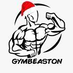 "9,481 Likes, 46 Comments - Instagram Fitness Motivation (@gymbeaston) on Instagram: ""👌 @gymbeaston"""