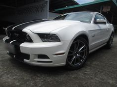 For Sale 2013 Ford M